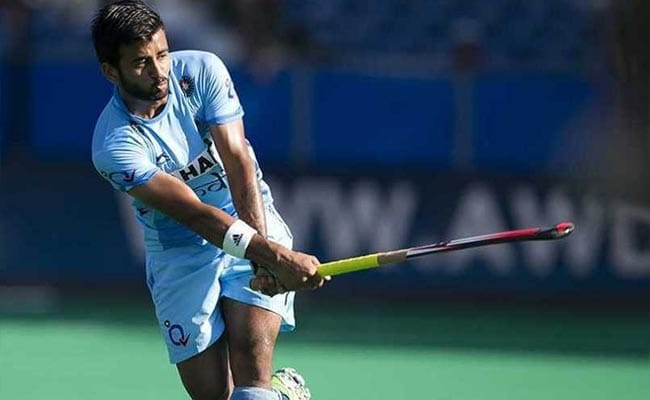 Asian Hockey Champions Trophy 2018: India beat Pakistan 3-1 to register their second win of the tournament