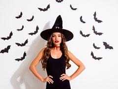 4 Halloween Makeup Picks To Really Make Your Costume Pop