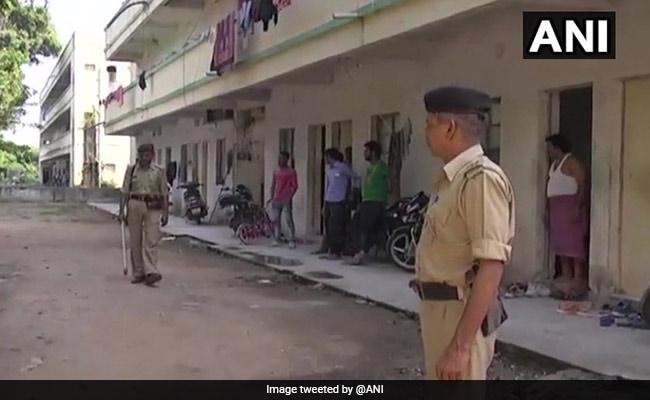 गुजरात में रेप की घटना के बाद उत्तर प्रदेश और बिहार के लोगों पर हमला, 10 बड़ी बातें