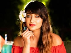 Ileana D'Cruz Now Has Dubious Distinction Of 'Most Sensational Celeb' Online