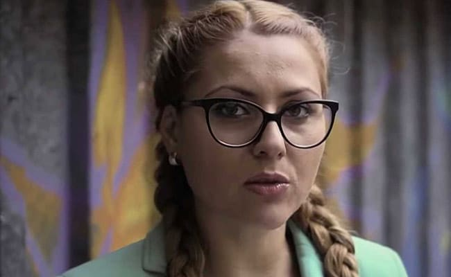 Bulgarian Journalist Raped And Murdered In A Case That Has Shocked Europe
