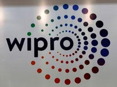 Wipro Shares Surge Nearly 5% On Going Ex-Bonus