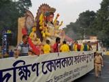 দুর্গাপুজোর কার্নিভালে গিয়ে খুবই অপমানিত, ব্যথিত আমি: রাজ্যপাল জগদীপ ধানকর