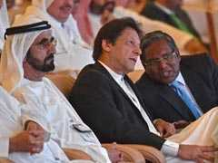 Pak Receives Second Billion Dollar Bailout Package From Saudi Arabia