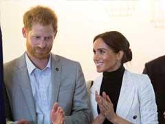 शाही परिवार से अलग होने पर प्रिंस हैरी ने जताया दुख, कहा- ''इसके अलावा कोई और विक्लप नहीं था''