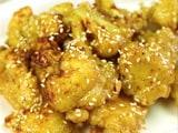 Video: How To Make Honey Cauliflower at Home