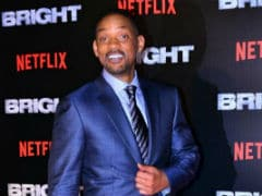 Will Smith Wants To Do A Film With This Bollywood Actress. Take A Guess