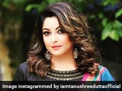 Tanushree Dutta-Nana Patekar Controversy: 'Harassment Will Not Be Tolerated,' Says Maneka Gandhi
