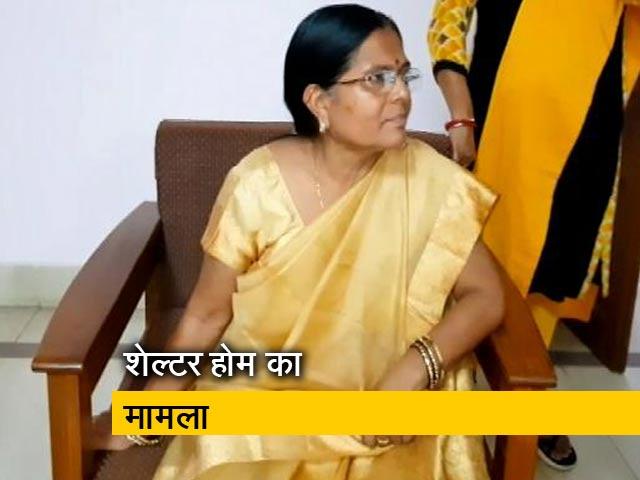 Video : एससी ने बिहार सरकार को लगाई फटकार