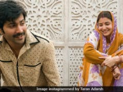 <i>Sui Dhaaga</i> Box Office Collection Day 3: Anushka Sharma And Varun Dhawan's Film Is Winning Hearts, Collects 36 Crore