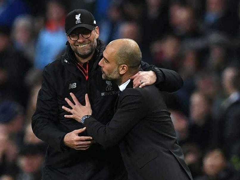 Liverpool vs Manchester City Football Match When And Where To Watch Live Telecast, Live Streaming Online