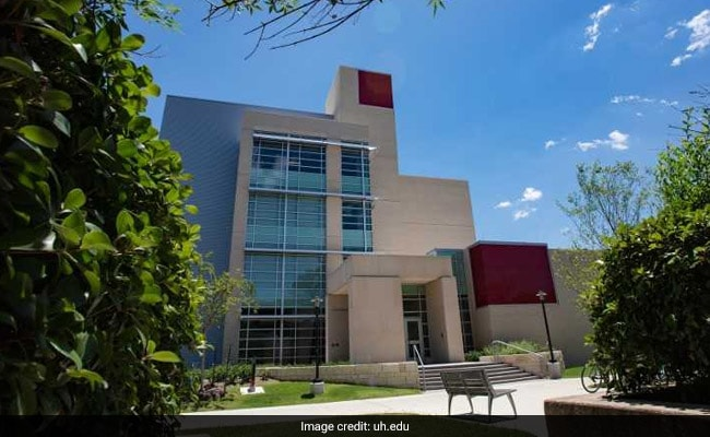 University Of Houston Building To Be Named After Indian-American Couple