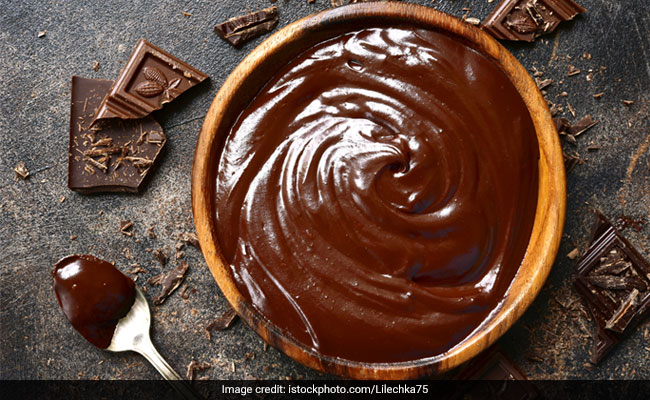 Chocolate For Skincare: 5 Beauty Products You Need To Buy