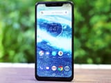 Video : Motorola One Power Review: Power To Take On The Tough Competition?