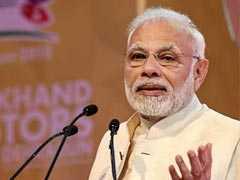 RTI DAY: मनमोहन सरकार में दूसरे नंबर पर था भारत, अब मोदी सरकार में पहुंचा छठे स्थान पर