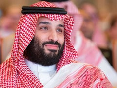 Crown Prince Did Not Order Khashoggi Murder, Says Saudi Minister