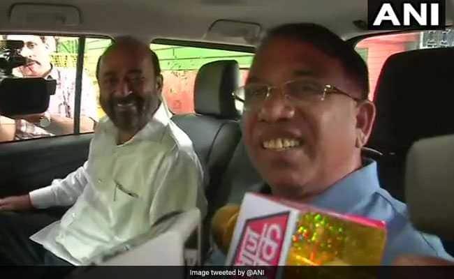 पांच बड़ी खबरें : गोवा में कांग्रेस को बड़ा झटका, प्रशांत किशोर को JDU में मिली नंबर 2 की कुर्सी