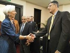 Pakistan Seeks Financial Assistance From IMF