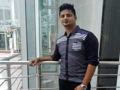 दिल्ली में एक और 'अंकित' की हत्या के राज से उठा पर्दा, वजह सोच से परे है