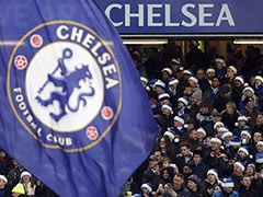 Chelsea FC To Send Racist Fans On Trips To Auschwitz