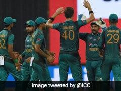 PAK vs AUS T20:  बाबर और इमाद चमके, पाकिस्तान ने ऑस्ट्रेलिया पर अपनी सबसे बड़ी जीत दर्ज की