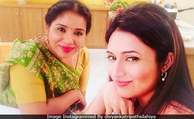 Yeh Hai Mohabbatein Actress Neeru Agarwal Dies. Divyanka Tripathi And Karan Patel Post Tributes