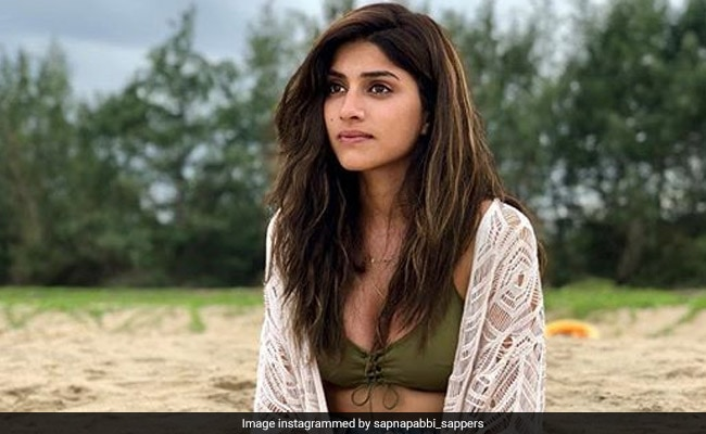 56d7fc5276392 Actress Sapna Pabbi Calls Out Bollywood Women In Post On Bikini Shoot Trauma