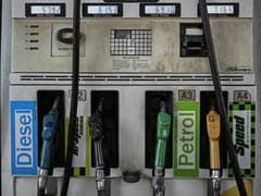 Petrol, Diesel Prices Continue To Rise: Check Fuel Rates Here