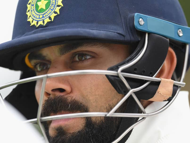 IND vs WI ODI: Its almost impossible for Sachin Tendulkar to save himself from Virat Kohli