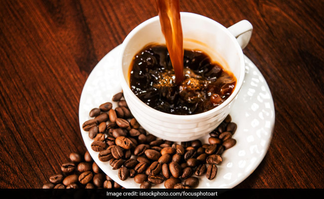 On World Coffee Day, 4 Accessories Coffee Lovers Will Adore