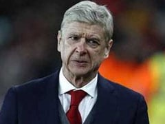 Former Arsenal Manager Arsene Wenger Vows To Return In 2019