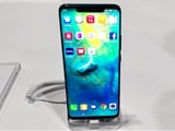 Video : Huawei Mate 20, Mate 20 Pro, And Mate 20 X First Look