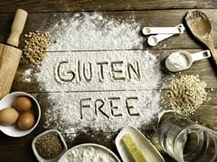 Is Going Gluten-Free Healthy For People Not Allergic To Gluten? Here's The Answer