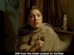 <I>Badhaai Ho</I> Director Reveals Why Tabu Rejected Neena Gupta's Role