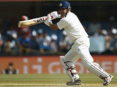Gambhir Says Will Quit When No More Emotions Involved