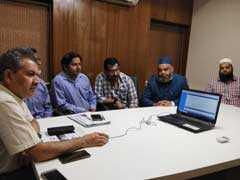 जामिया मिल्लिया इस्लामिया के छात्रों की सुविधा के लिए दो नए पोर्टल शुरू