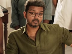 AR Murugadoss' <i>Sarkar</i> Plagiarism Case Settled; Varun Rajendran To Be Credited With Special Message
