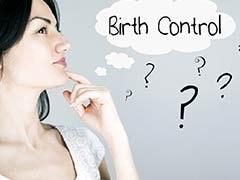 How To Avoid Pregnancy: अनचाहे गर्भधारण से बचने में मदद कर सकते हैं ये घरेलू नुस्खे