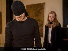 Will <i>Daredevil</i> Be The Last Marvel Hero On Netflix?