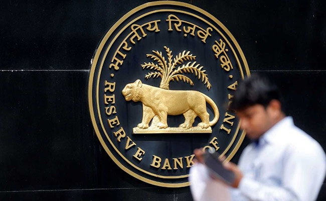 RBI Unlikely To Hike Key Lending Rates In Current Fiscal, Says Report