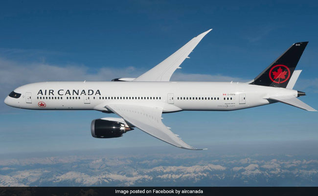 "Air Canada's Near Miss Last Year Was Almost ""Worst Accident In History"""
