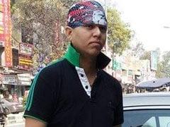 दिल्ली के तिमारपुर में दोस्तों ने ही कर दी जींस कारोबारी के बेटे की हत्या