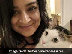 """""""Kaneez I Am Sorry"""": Comedian Aditi Mittal After Being Exposed In #MeToo"""
