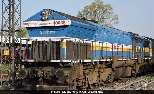 RRB ALP 2nd CBT Postponed; Check New Dates Here