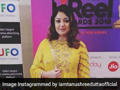 Parineeti Chopra And Arjun Kapoor On Tanushree Dutta-Nana Patekar Controversy: 'Women Should Speak Out'