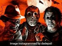 Halloween 2018: हॉलीवुड में ये 10 डरावनी फिल्में, जिन्हें जरूर देखना चाहेंगे आप