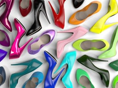 Ladies! Here's Why You Need To Avoid Wearing Those Heels