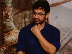 This Is Aamir Khan's Tribute For Raj Kapoor's Wife Krishna Raj Kapoor