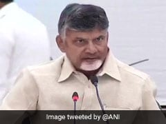 BJP Will Pay Heavy Price For Targeting Andhra Pradesh: Chandrababu Naidu