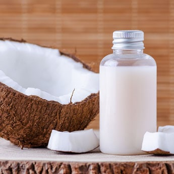 Coconut Milk For Hair Care: 4 Amazing Shampoos To Buy
